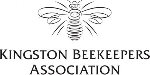 Kingston Beekeepers Association