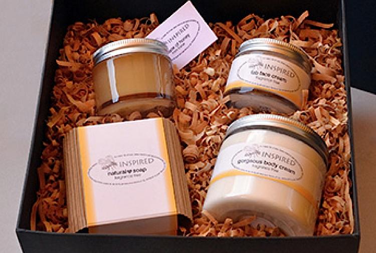 KBKA-beeinspired-honey-markets